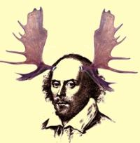 Adirondack-Shakespeare-Company-Presents-TWELFTH-NIGHT-HAMLET-and-More-Aug-2012-20010101