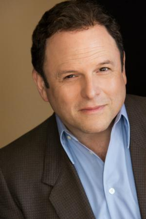 Tony Winner Jason Alexander to Make Houston Symphony Debut Next Month