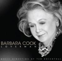 Barbara-Cook-20010101