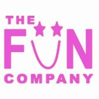 Maryland Ensemble Theatre's Fun Company Announces Upcoming Season