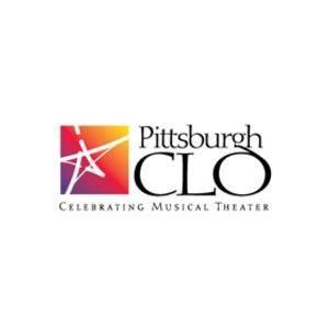 Pittsburgh Civic Light Opera Holds Auditions for Summer Season Today