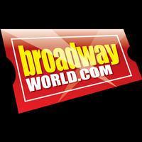 2012 BWW Washington, DC Awards - Nominate Your Favorites!