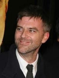 SiriusXM to Broadcast Exclusive Special with Academy Award Nominee Paul Thomas Anderson