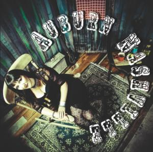 Auburn Releases 'Nashville', Supporting Jefferson Starship on Tour