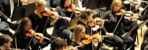 The Rhode Island Philharmonic Orchestra Announces 2014-2015 Season - THE FOUR SEASONS, BOLERO! and More