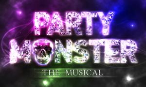 Tracy McDowell, Joe Calveri, Julius Thomas III & More Set for PARTY MONSTER THE MUSICAL at 54 Below, 8/27