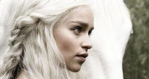 Fourth Season of HBO's GAME OF THRONES to Premiere in April