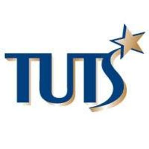 TUTS Reveals 2015 Tommy Tune Awards Participating Schools
