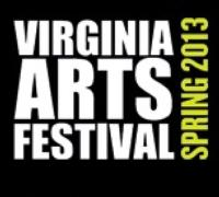 Virginia-Arts-Festival-20010101