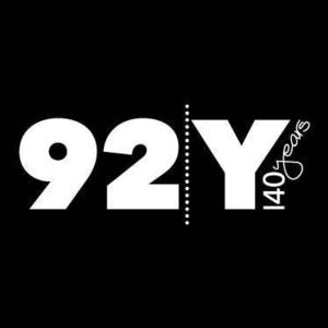 Alec Baldwin, David Henry Hwang and More Covered at the 92Y in 2014
