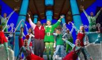 Breaking-News-Jordan-Gelber-Leslie-Kritzer-Mitchell-Sink-to-Star-in-ELF-on-Broadway-Full-Cast-Announced-20121004