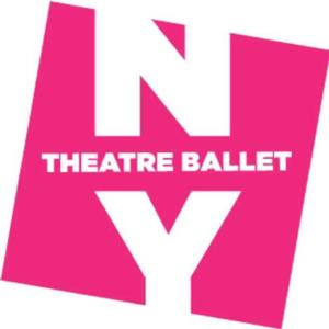 New York Theatre Ballet Searching for New Home