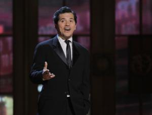 John Leguizamo's GHETTO KLOWN Solo Special Debuts on HBO Tonight
