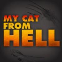 Animal Planet's MY CAT FROM HELL to Return 4/6