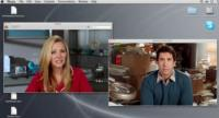David Schwimmer Makes WEB THERAPY Debut Tonight, 8/20