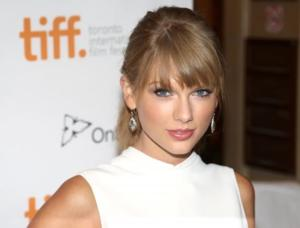 Taylor Swift Set to Join THE VOICE Season 7