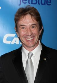 Martin Short, Christine Lahti and More Join Culture Project's THE EXONERATED