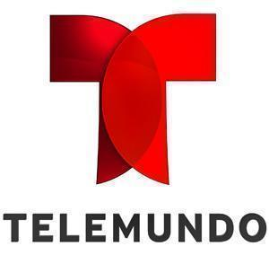 Telemundo is June's Fastest-Growing Spanish Broadcast Network