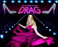BRING IT ON's Gregory Haney Set to Judge SO YOU THINK YOU CAN DRAG!