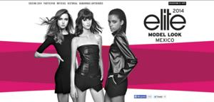Fashion One & Elite Model Partner to Find New Supermodels