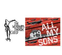 The Windham Theatre Guild Presents ALL MY SONS, Opening 3/7