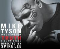 Hodges-Hodges-Review-MIKE-TYSON-UNDISPUTED-TRUTH-20010101