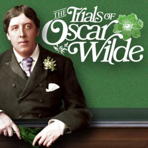 European Arts Company's THE TRIALS OF OSCAR WILDE Sets Trafalgar Studios Transfer
