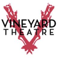 Vineyard Theatre to Feature Nicky Silver, Becky Mode, Colman Domingo and More in Upcoming Season