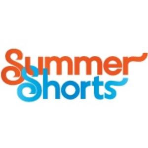 Casts Set for SUMMER SHORTS 2014 With World Premieres from Neil LaBute and More