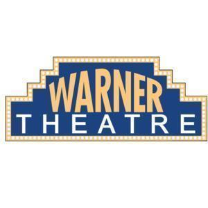 Warner Theatre Center for Arts Education to Hold Open House, 2/6