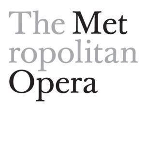Robert Rattray Named New Assistant General Manager, Artistic of Metropolitan Opera