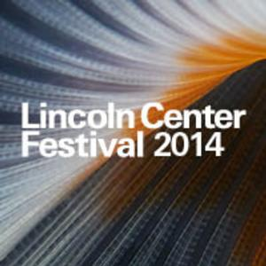 Talks and a Film Screening Added to Schedule for THE PASSENGER and THE TSAR'S BRIDE at Lincoln Center Festival 2014