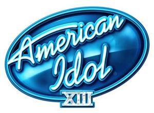 Remaining Semi-Finalists to Be Announced on Tonight's AMERICAN IDOL