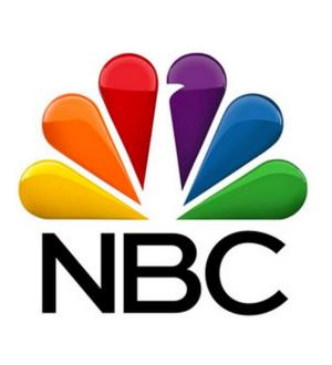 NBC Ties for Second in Primetime in Adults 18-49, Week of 7/14