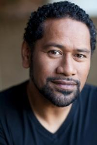 Jay Laga'aia to Join WICKED as 'The Wizard' for Auckland Season, September 2013