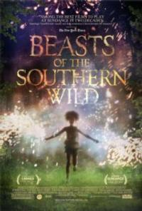BEASTS-OF-THE-SOUTHERN-WILD-to-Return-to-Theaters-This-Friday-20130116