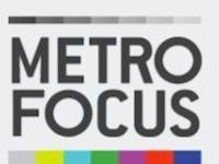 METROFOCUS to Examine Three Tri-State Areas Still Affected by Hurricane Sandy, 2/27