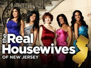 Bravo Announces First Annual REAL HOUSEWIVES AWARDS!
