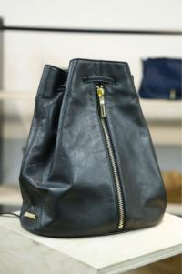Olsens Launch 'Affordable' Handbag Line