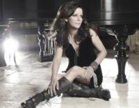 Martina-McBride-to-Perform-with-Luis-Fonsi-for-for-the-2012-NCLR-ALMA-Awards-20120919