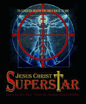 Near West Theatre to Present JESUS CHRIST SUPERSTAR, 11/21-12/7