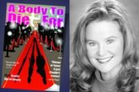 Julie Mullins to Star in A BODY TO DIE[T] FOR at Etcetera and Landor Theatres, Feb 17 & 27