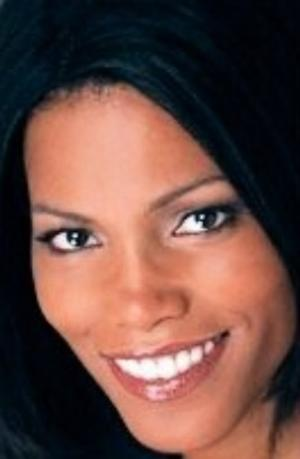 lyasah Shabazz, Daughter of Malcolm X, to Speak at African Burial Ground's 2014 Juneteenth Celebration