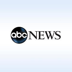 ABC News Reopens Bureau in Beirut