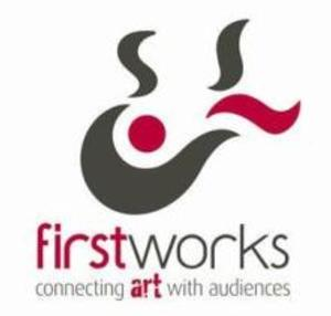 FirstWorks to Kick Off 10th Year with Martha Redbone Roots Project