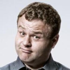 Comedian Frank Caliendo Coming to Fox Cities P.A.C in 2015