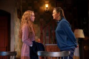 Review Roundup: MTC's WHEN WE WERE YOUNG AND UNAFRAID