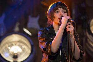 CHVRCHES to Appear on Guitar Center Sessions, 8/10