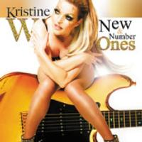 Kristine-W-Celebrates-Release-of-Album-NEW-NUMBER-ONES-20010101