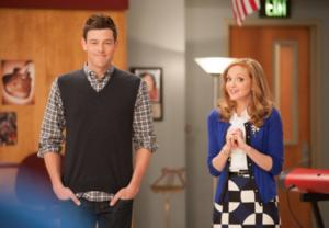 Jayma-Mays-Talks-Amazing-Wonderful-Memories-of-Cory-Monteith-20010101